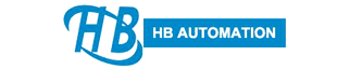 HB Automation