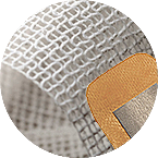 Medical Textiles / Bandages / Mesh Patches